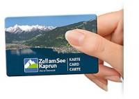 Sommer-Card